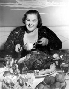 kate-smith-thanksgiving